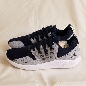 Nike Men's Jordan Grind Running Shoes Size: 10.5